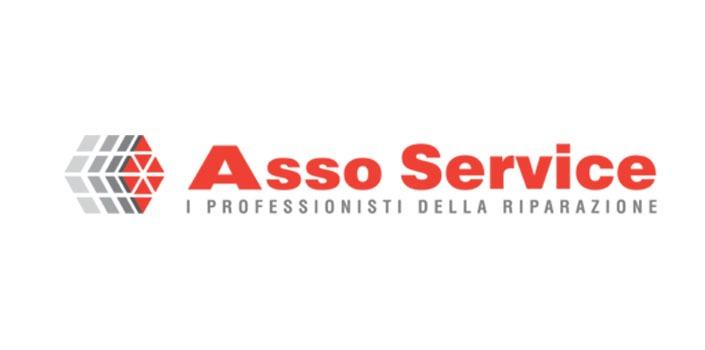 Autelektra Asso Service