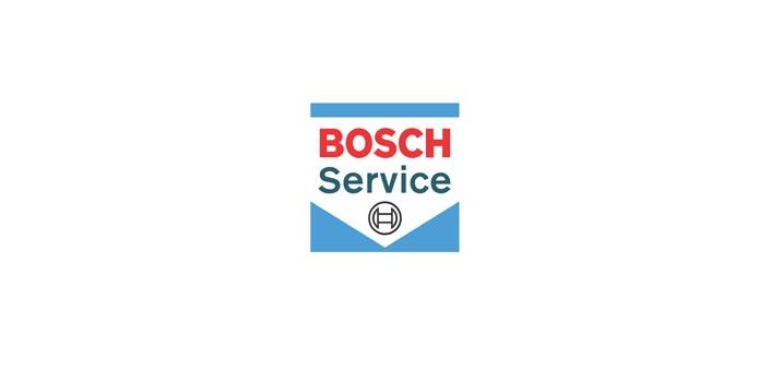 Autelektra Bosch Service