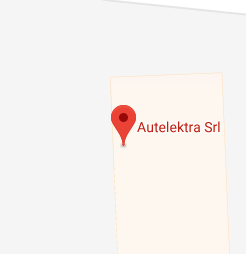 Autelektra Avezzano
