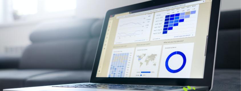 Controlla costantemente il tuo database clienti