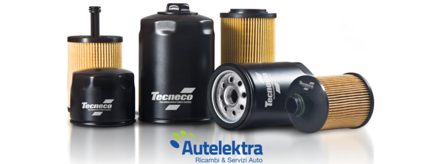 Tecneco entra a far parte del catalogo Autelektra!