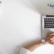 L'importanza di digitalizzare la tua officina
