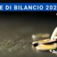La legge di bilancio 2021